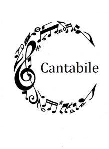logo-cantabile